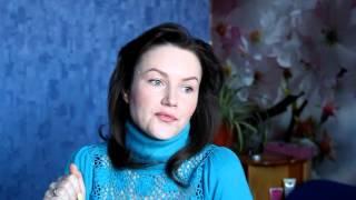 видео Беременность на 17  неделе – что происходит, ощущения, развитие плода, фото и УЗИ на 17  неделе беременности