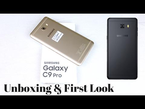 samsung-galaxy-c9-pro- -mid-range---premium-smartphone-6-6-6