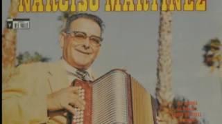 NARCISO MARTINEZ... El Gallito;  El Carretero; La Carruchita; y, La Pajara Pinta.