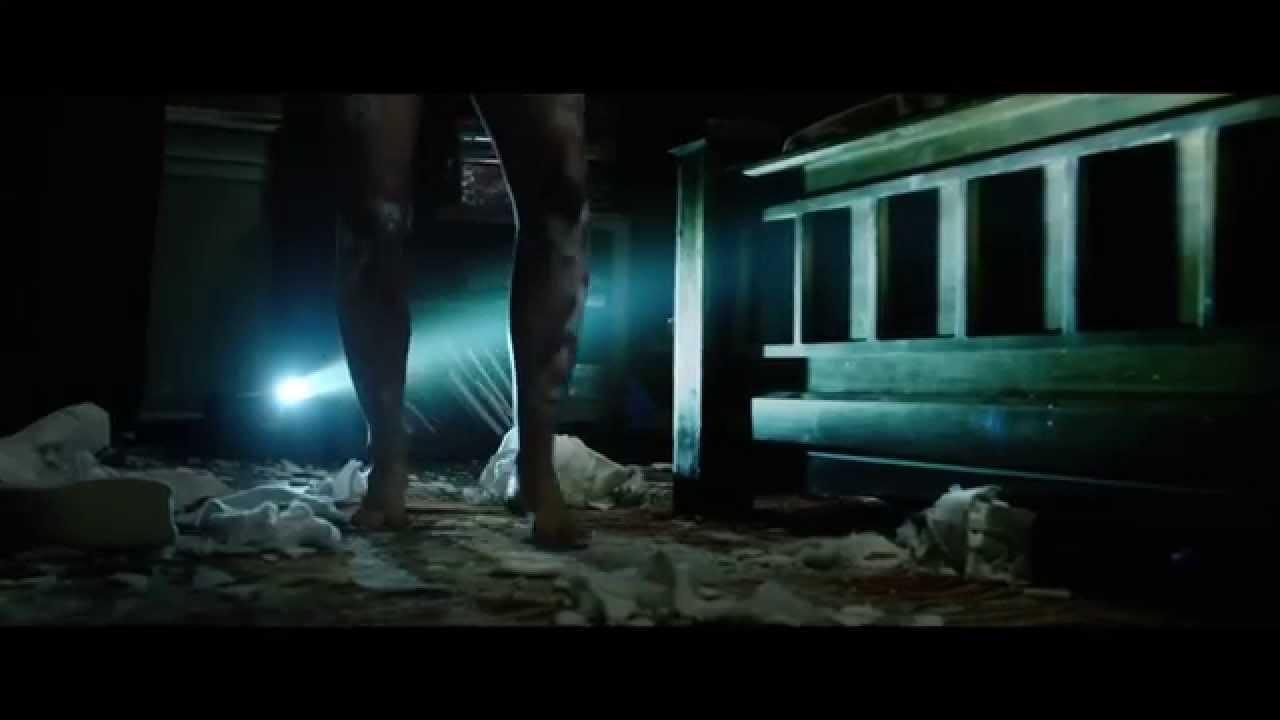 insidious 4 full movie watch online free