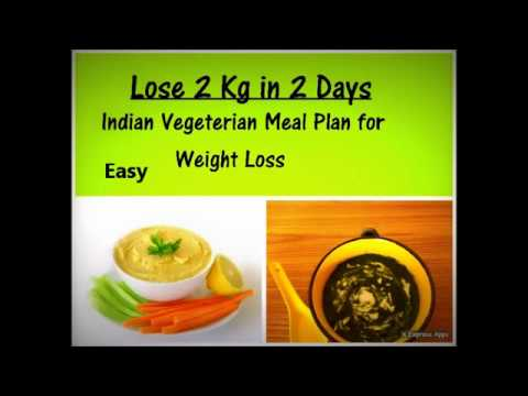 easiest-way-to-lose-weight-||-lose-1-kg-in-1-day-||-weight-loss-meal-plan