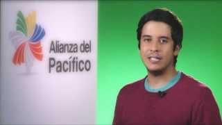 LAB4+ - Alianza del Pacífico, Diego Arbulú (Andes Factory)
