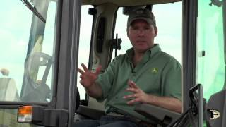 Video John Deere - Trator 6205J: Cabine download MP3, 3GP, MP4, WEBM, AVI, FLV November 2017