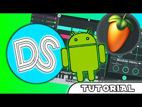 FL Studio | Get Free On Android 2019