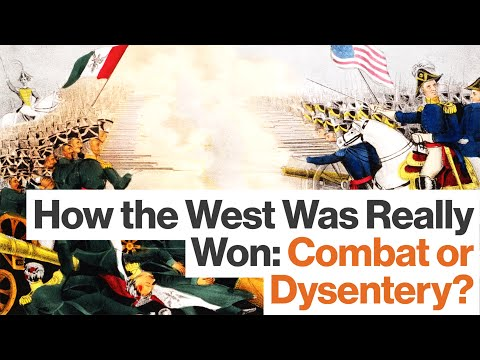 Diarrhea Once Killed More Soldiers Than Combat — and Is Still a Threat, with Mary Roach