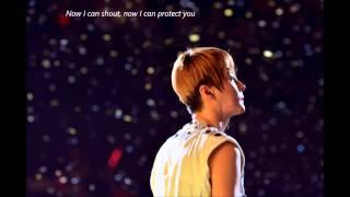 Gambar cover Shin Hye Sung - ただ・・・逢いたくて (I Just....Miss You)