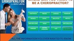 Chiropractor Courses - How To Become a Chiropractor