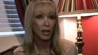 Laser Facelift Surgery Florida: Testimonial Thumbnail
