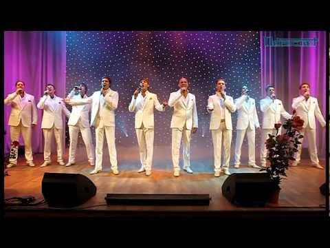 Peresvet Virtuosos Choir/Хор