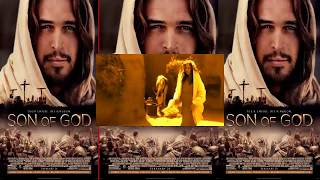 Son of God en español parte 1