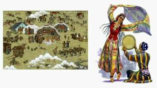 Секретная История Узбеков и Узбекистана. Точто Узбеки не знают, знать не хотят. Голая правда