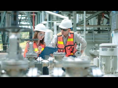 🆕How To Make Career in Oil and Gas Industry — How To Get an Oil and Gas Job — Check This Out!