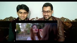 Pakistani Reaction to | Every Holi Ever | Harsh Beniwal