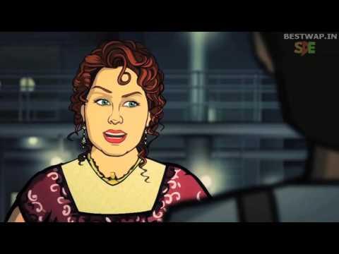 Titanic Bhojpuri Funny Spoof part1 bestwap