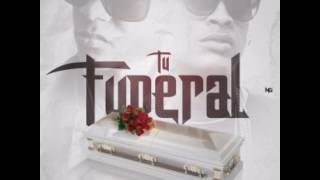 Secreto El Biberon ft Quimico Ultra Mega – Su Funeral