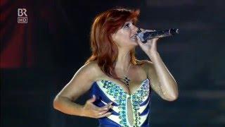 Andrea Berg Grande Show