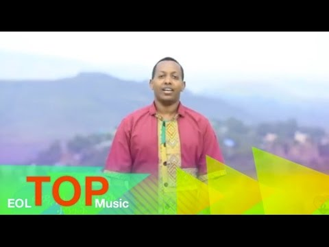 Bahil - Madingo Afework - Tangut - (Official music Video) - New Ethiopian Music 2015