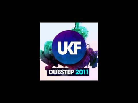 Runnin' (Original Mix) [feat. Belle Humble] - Cutline - UKF