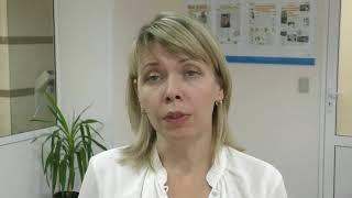 видеокомментарий специалиста ПФР: как купить пенсионные баллы