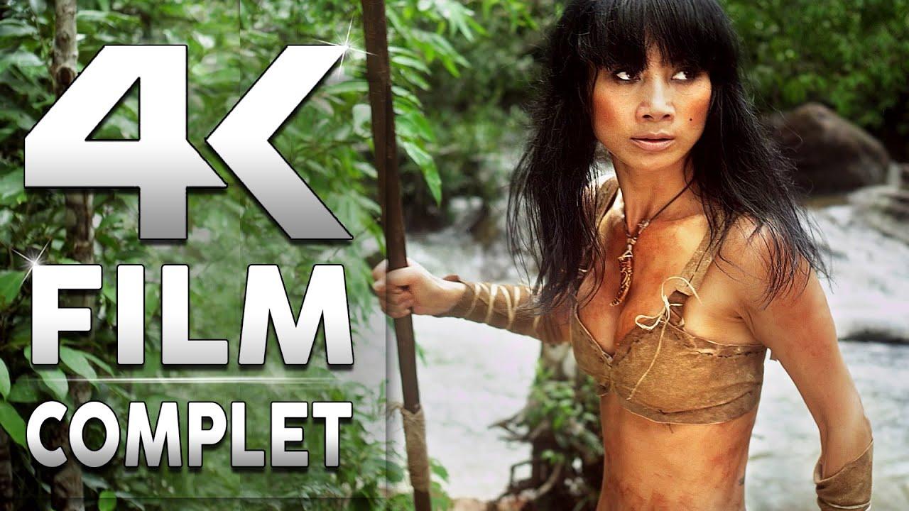 Download 🔥 La Dernière Tribu | Film COMPLET en Français 🌀 4K | Action