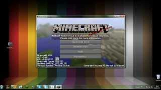 Как открыть порты в Minecraft + как сделать сервер в майнкрафт (2 в 1)