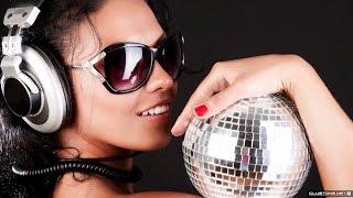 Пятничное пати в ночном клубе || Как отдыхают в Москве || Ночные клубы Москвы(Видео-дневник