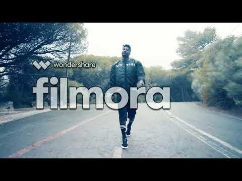 My Video Paulo Paka feat Cef Bg