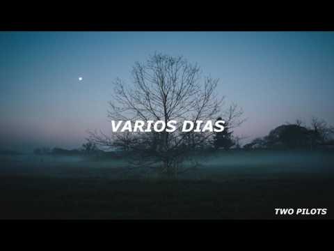 Ben Harper - Walk Away - Subtitulado Español
