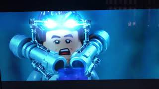 Maze Runner: The Death Cure | Lego Trailer | Owned By: 20th Centry Fox