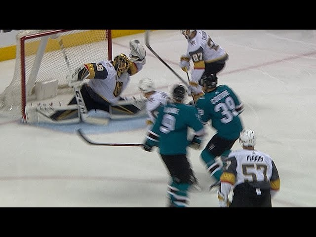 Flower gloves Couture's rocket in OT