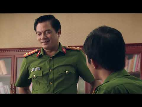 Preview Sinh tử Tập 34