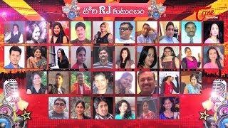 TORI || TeluguOne Radio AV