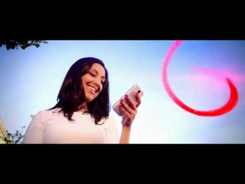 Vodafone Malta - 4G TV commercial. 11 2013