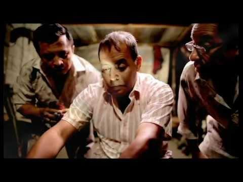 ESTRENOS CINEMARK SEPTIEMBRE ESKALA ROOSEVELT GUATEMALA from YouTube · Duration:  1 minutes