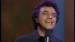 Johnny Mathis - Life Is Just A Bowl Of Cherries