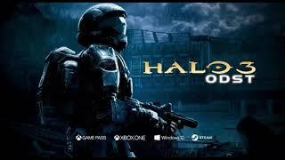 Halo 3: ODST - GamePass - Más populares - Disponible Ahora
