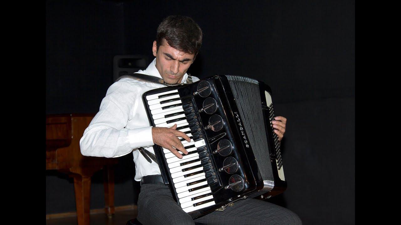 Download Ակորդեոնի վարպետները   Accordion Masters