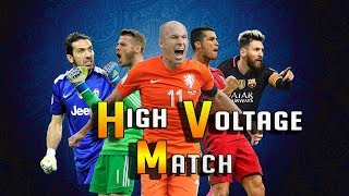 Upcoming international matches in this march 2018 | High Voltage Football matches | Fifa 2018 Russia