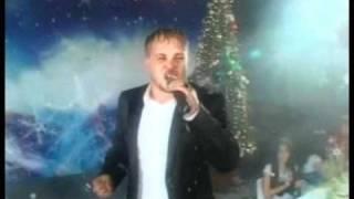 Айдамир Эльдаров - Белая черкеска