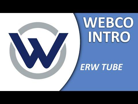 webco-introduction:-erw-tube