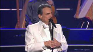 Yanni Voices Concert: Volver A Creer - Jose Jose (Live in Acapulco 2008 4 of 4)