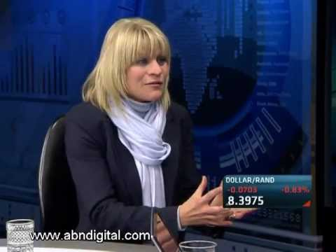 SA Economic Review & Prospects with Nicky Wiemar