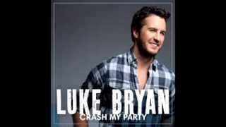 We Run This Town- Luke Bryan (lyrics) HD
