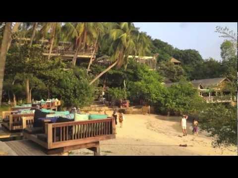 Southeast Asia Movie - The Survivors
