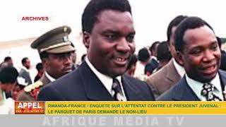 RDC : LE PRESIDENT KABILA POURSUIT LE PROCESSUS DE MODERNISATION DE SON PAYS