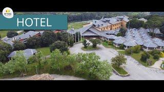 Инвестиции в Испании Обзор отеля