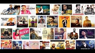 Listening songs are the best way to relieve tension and give much comfort. get finest collection of punjabi without hassle.listen & download new pu...