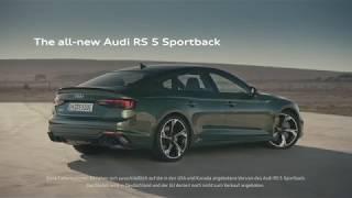 635605440565399923-GetContentCAJGC1HS Freehold Audi