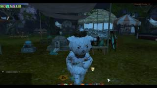 Archeage top 6 money making things in fresh start servers 3.0