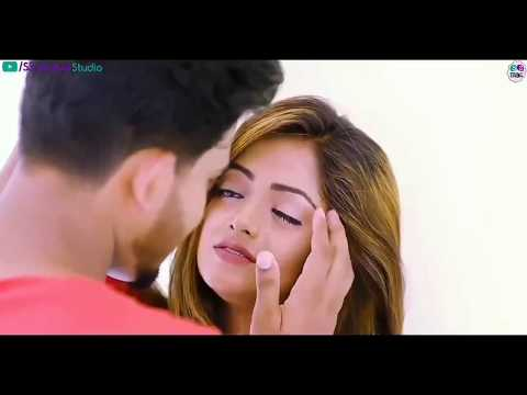 Dil Sambhal Ja Jara Fir Mohabbat Karne Chala Hai Tu... new Storytelling video